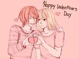 loi-chuc-valentine-tong-hop-cau-chuc-valentine-hay-va-y-nghia-nhat-ngay-le-tinh-nhan-14-2.3